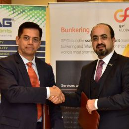 GP Petroleums, MAG Lube ink agreement to manufacture IPOL lubricants worldwide
